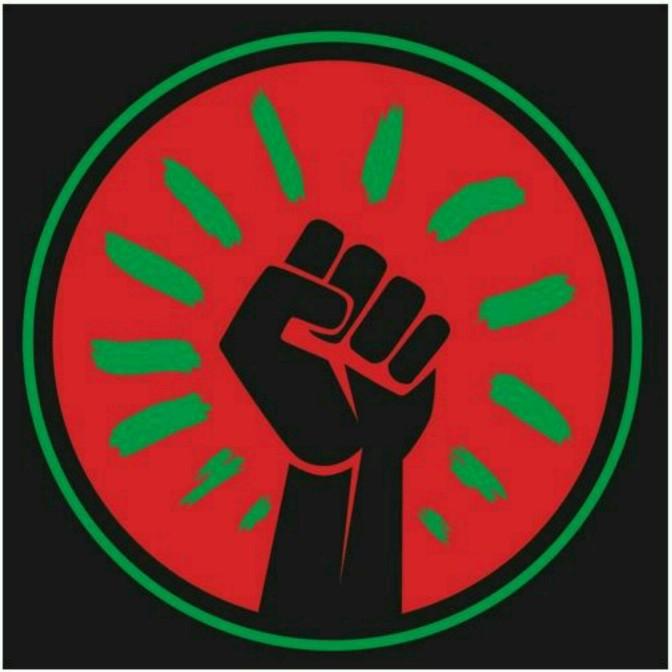 """David Banner Feat. Tito Lopez """"Black Fist"""""""
