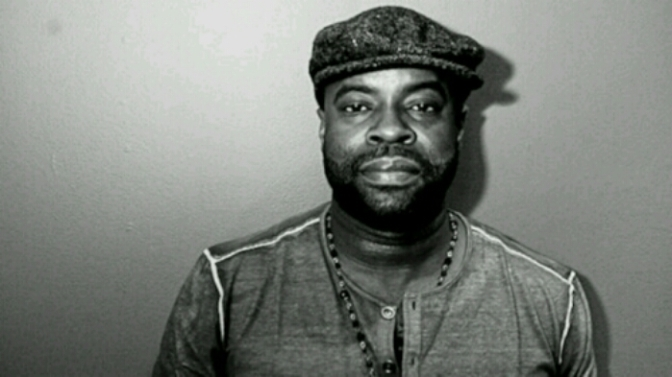"Black Thought ""Couldnt Tell"""