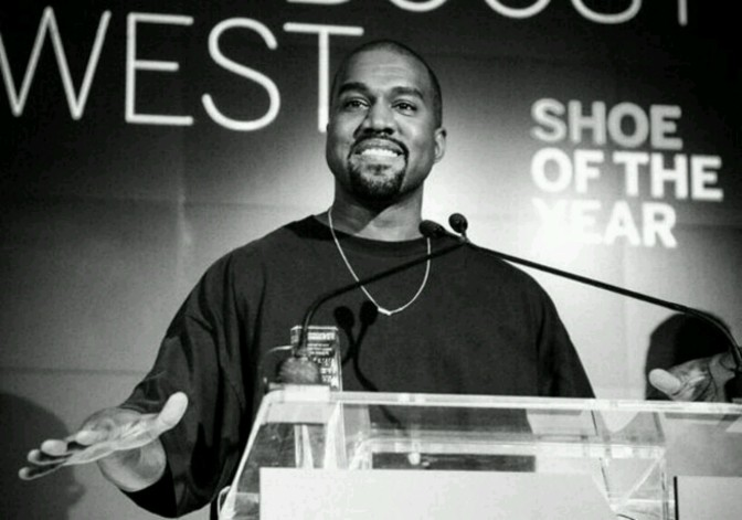 """Kanye West Unveils More """"Yeezy Boost"""" Colorways"""