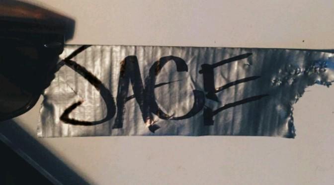 """(Mixtape) Jace """"Jace Tape"""""""
