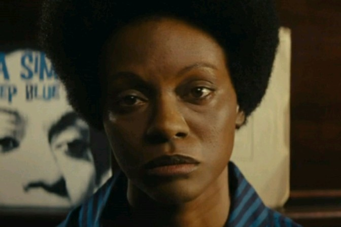 "(Trailer) ""Nina"" Starring Zoe Saldana, Mike Epps & More"