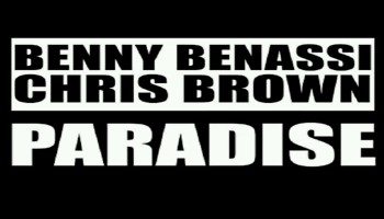Benny Benassi Logo
