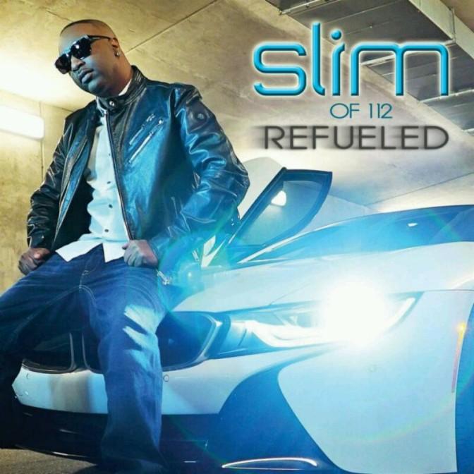 """Slim (112) Feat. Ma$e """"Killin Em Girl"""""""