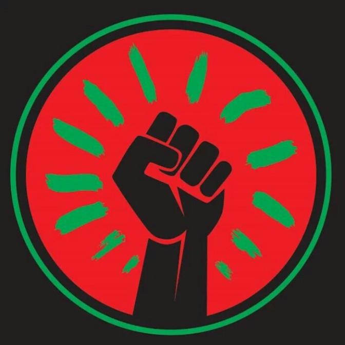 """(Video) David Banner Feat. Tito Lo """"Black Fist"""""""