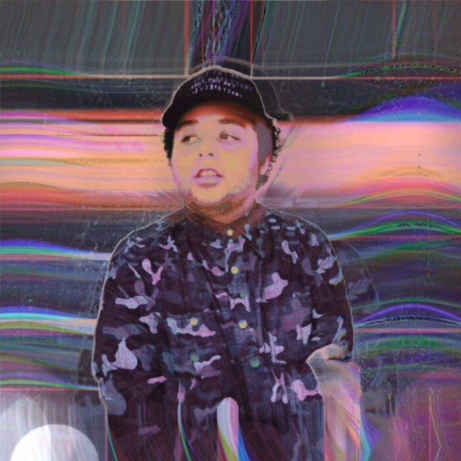 "Alex Wiley ""iNEEDTHAT"""