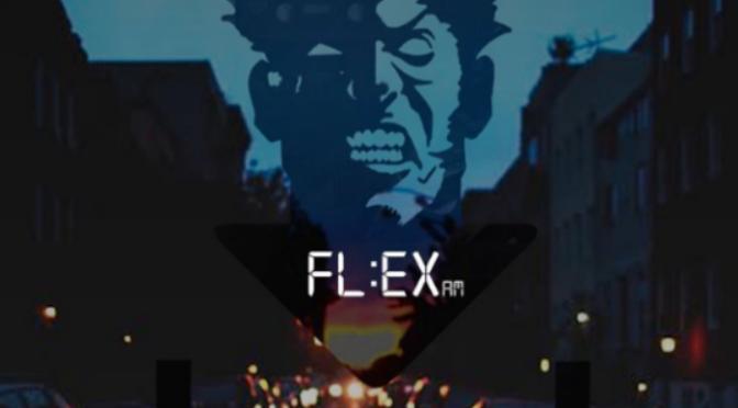 """Joe Budden & Araabmuzik Feat. Tory Lanez & Fabolous """"Flex"""""""