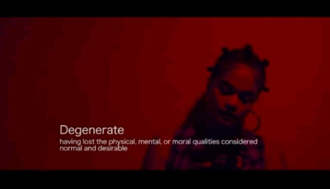"(Video) Money Makin Nique Feat. Jace ""That's It [My Side]"""