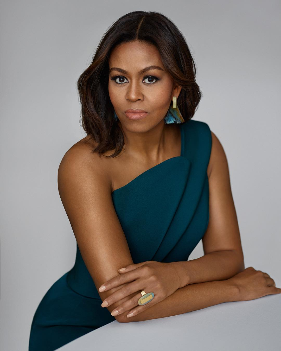 Image result for michelle obama essence magazine