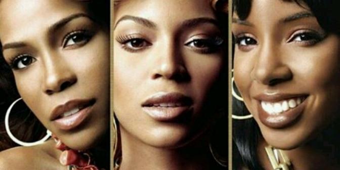 Destiny's Child Instagram Acct Sparks Reunion Rumors