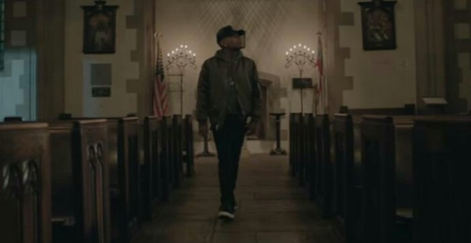 """(Video) Kid Ink """"One Day"""""""