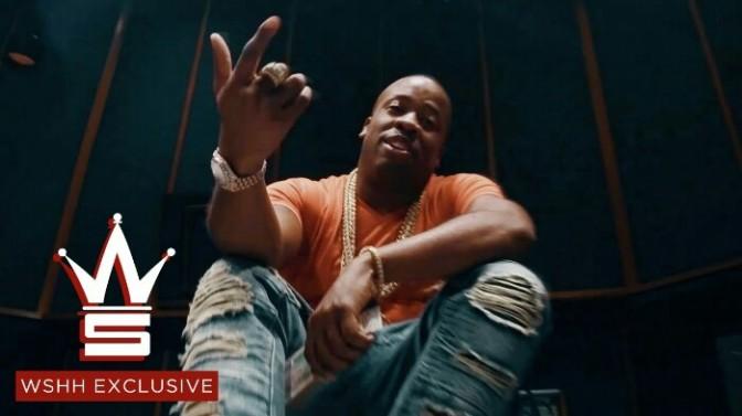 """(Video) Yo Gotti """"OOOUUU (Remix)"""""""