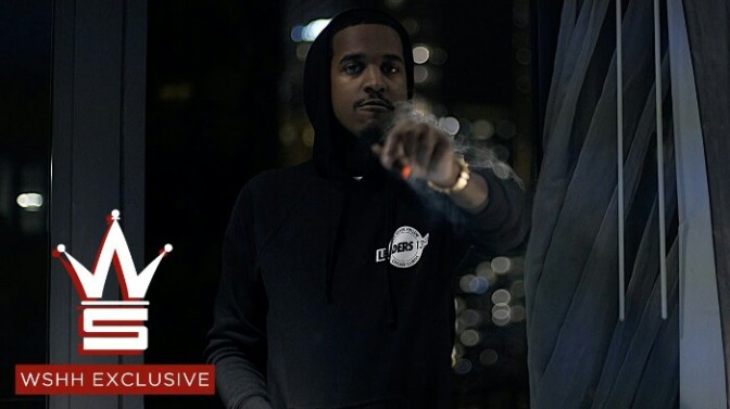 "(Video) Lil Reese ""How It Be"""