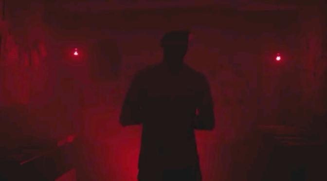 "(Video) Joe Budden Feat. Stacy Barthe ""I Wanna Know"""