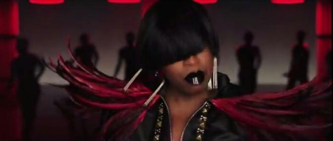 """(Video) Missy Elliott Feat. Lamb """"I'm Better"""""""