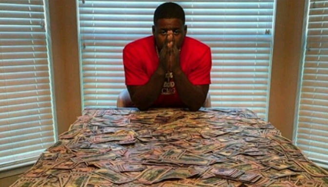 Blac Youngsta Announces NEW Mixtape Dropping Friday