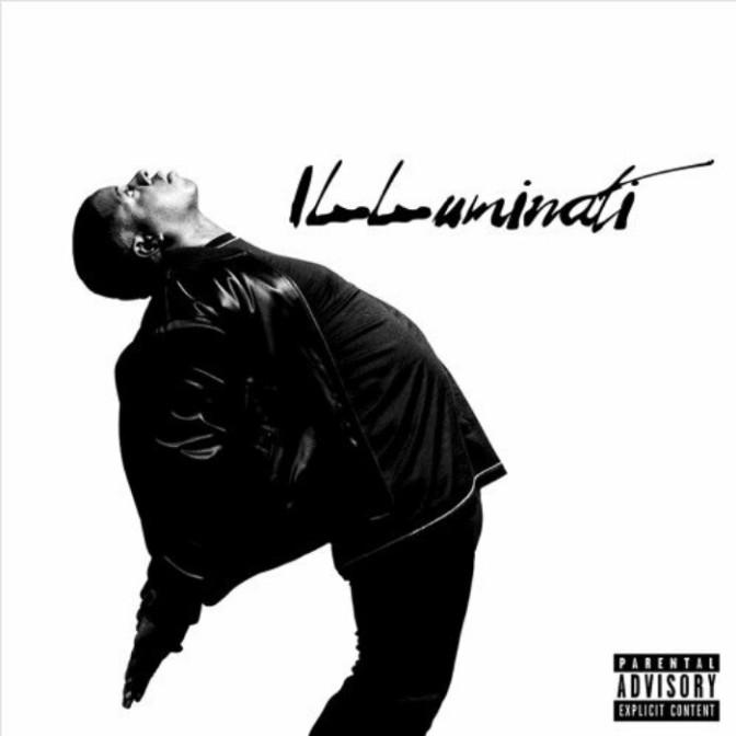 """Blac Youngsta Feat. Slim Jxmmi """"I Got You"""""""