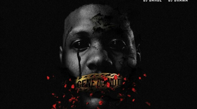 "(Mixtape) Lil Durk ""Love Songs For The Streets"""