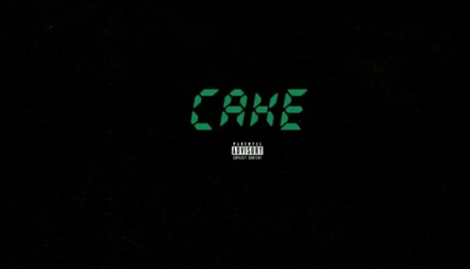 "WunTayk Timmy Feat. Bryson Tiller ""Cake"""