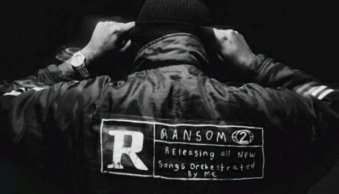 "(Stream) Mike WiLL Made It ""Ransom 2"" [LP]"