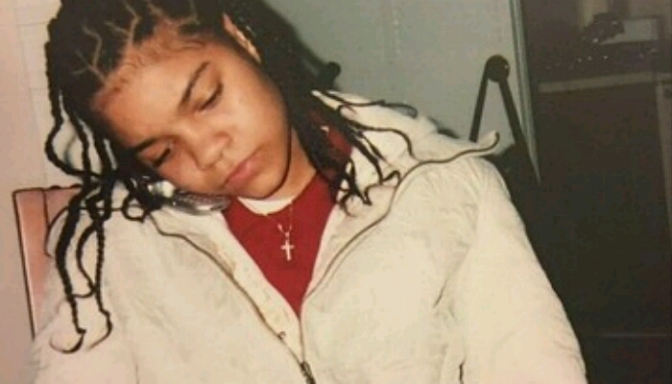 "(Stream) Young M.A ""Herstory"" [EP]"