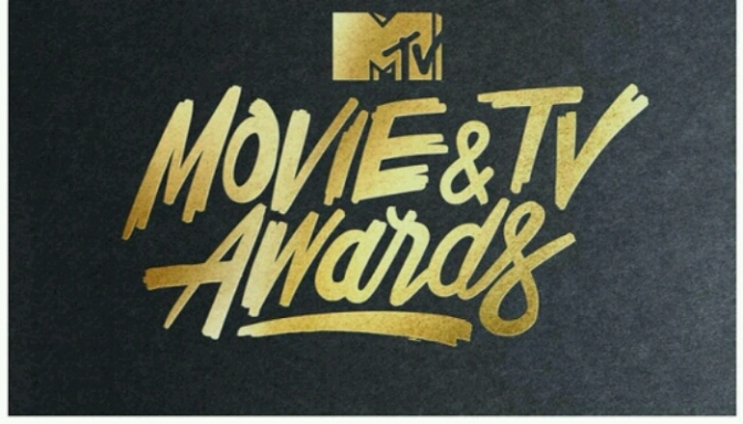 MTV Revamps Movie Awards Adding Television Categories & More