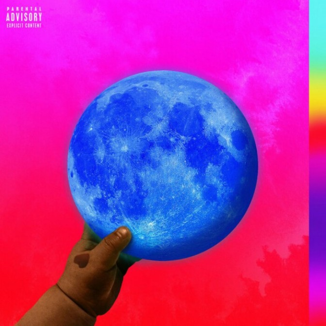 "Wale Feat. Chris Brown ""Heaven On Earth"""