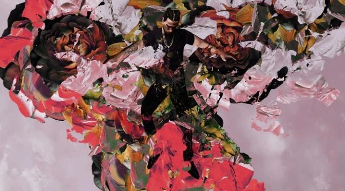 """(Stream) Elhae """"Aura II"""" [EP]"""