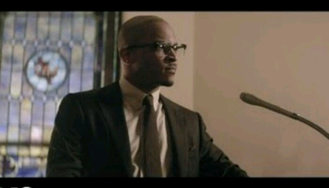 "(Video) T.I. ""I Believe"""