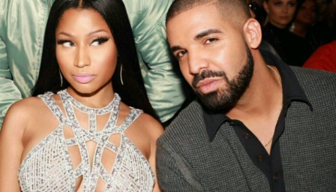 Drake Ends Beef with Ludacris, Praises Lil Wayne & Shoots His Shot at Vanessa Hudgens