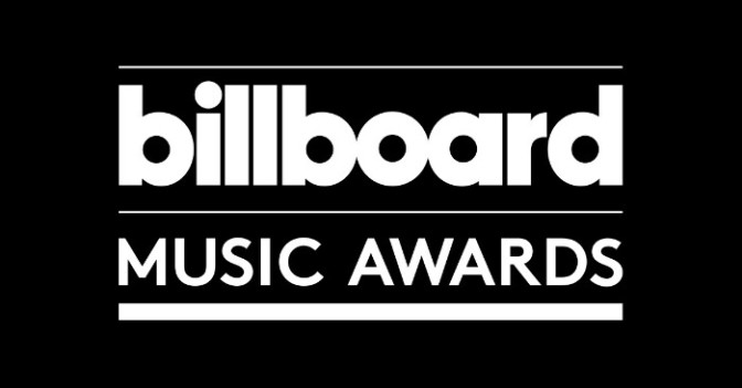Full List of Winners From the BBMAs
