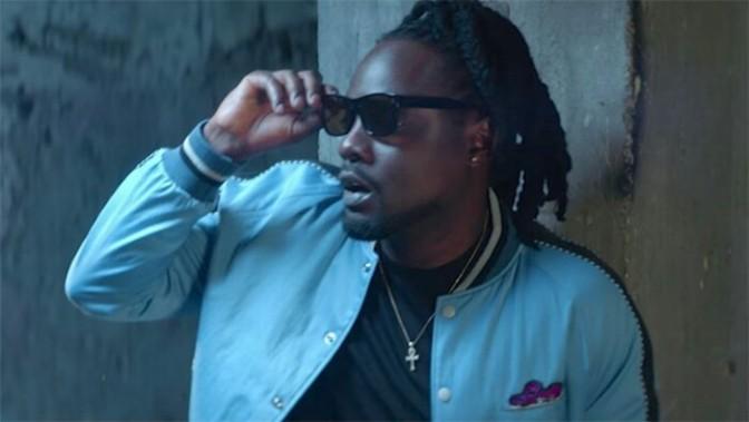 "(Video) Wale Feat. J Balvin ""Colombia Heights (Te Llamo)"""