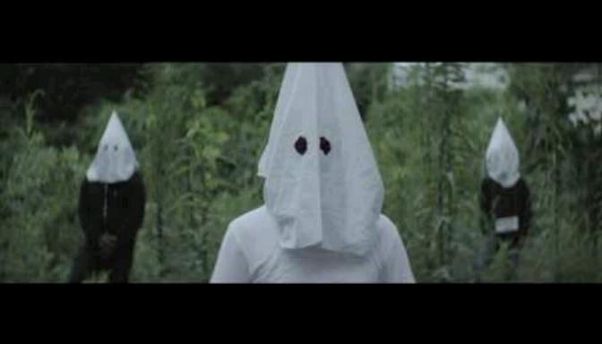 "(Video) Meek Mill ""YBA"""