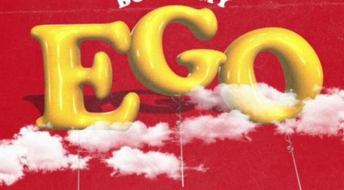 """Kodak Black Feat. Future """"Boost My Ego"""""""