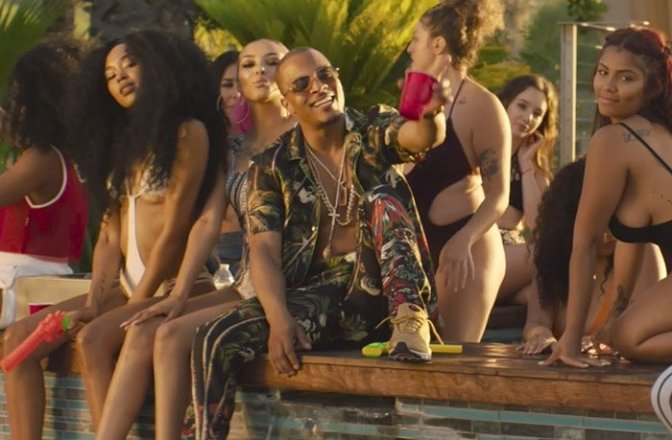 "(Video) T.I., Young Dro & GFM Bryyce ""Do No Wrong"""