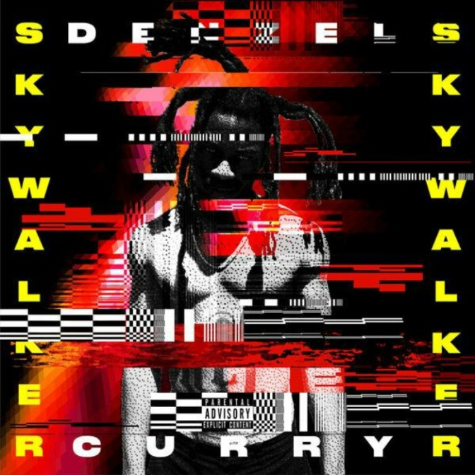 "Denzel Curry ""Skywalker"""
