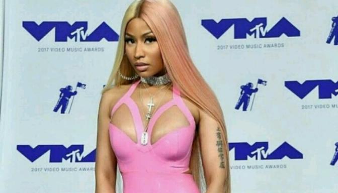"Nicki Minaj Wants to Remix Lil Uzi Vert's ""The Way Life Goes"""