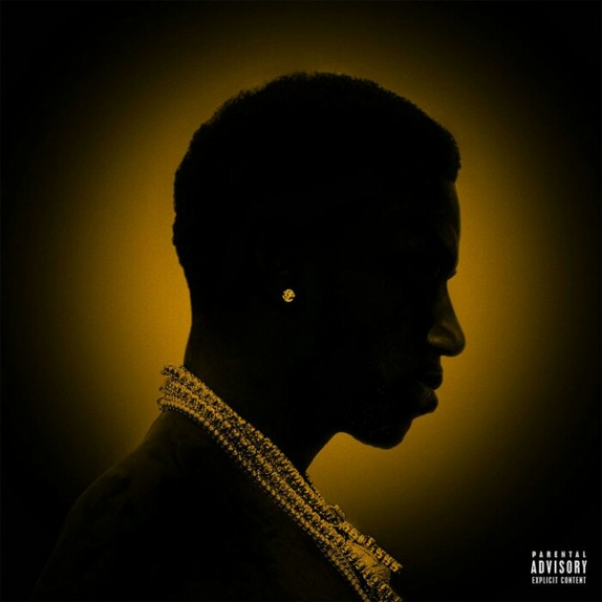 """Gucci Mane Feat. Ty Dolla $ign """"Enormous"""""""