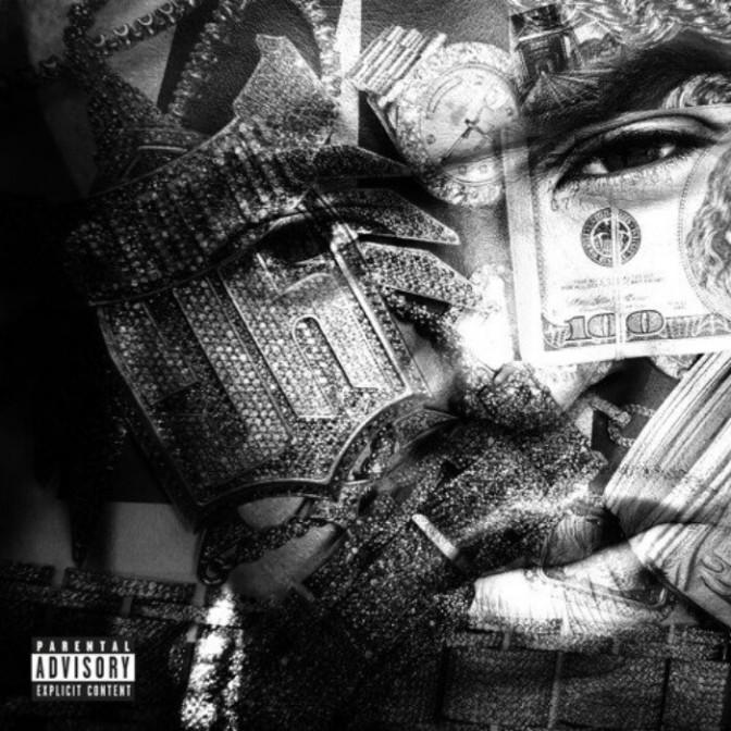 "Yo Gotti Reveals Artwork, Tracklist & Release Date For ""I Still Am"""