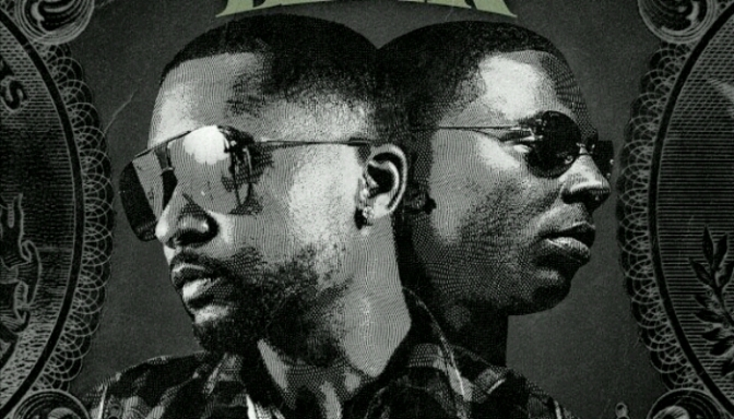 """(Video) Zaytoven Feat. Young Dolph """"Left Da Bank"""""""