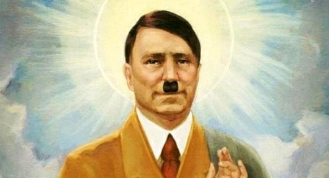 """(Stream) WestSideGunn """"Hitler Wears Hermes 5"""" [EP]"""