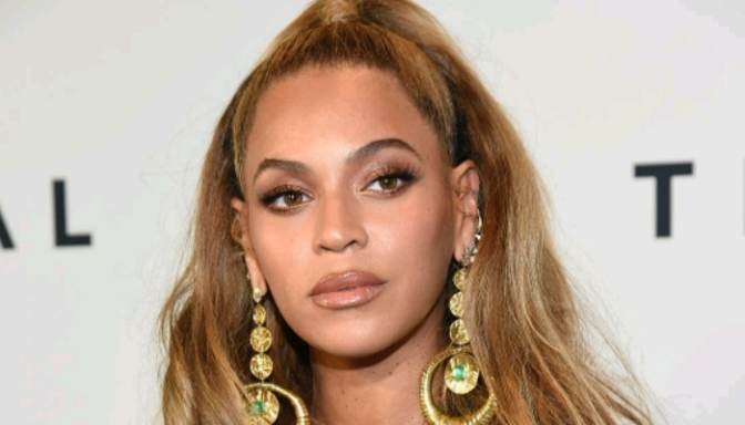 """Beyonce Tops Forbes' """"Highest Paid Women In Music"""" List"""