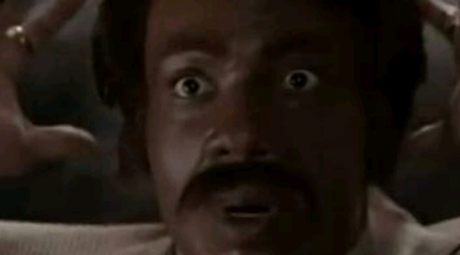 "Mick Jenkins ""Vampire In Brooklyn"""