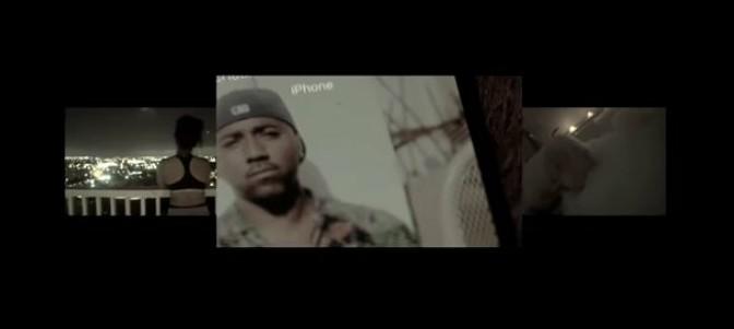 "(Video) Problem Feat. Ne-Yo & Terrace Martin ""Ain't Like You"""