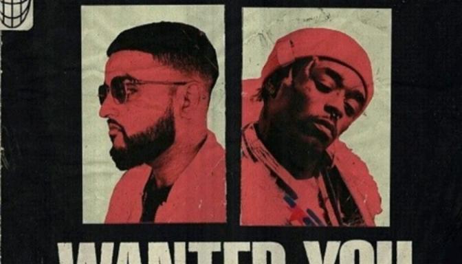 Nav Announces NEW Single With Lil Uzi Vert