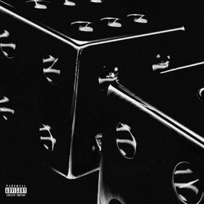 "Big Sean & Metro Boomin Feat. 21 Savage ""Pull Up N Wreck"""