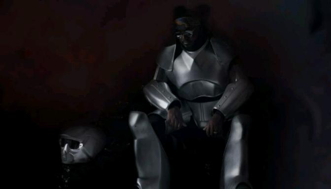 "T-Pain Reveals Artwork & Release Date For ""OBLiViON"""