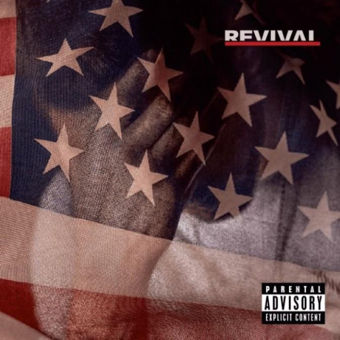 "Eminem ""Untouchable"""