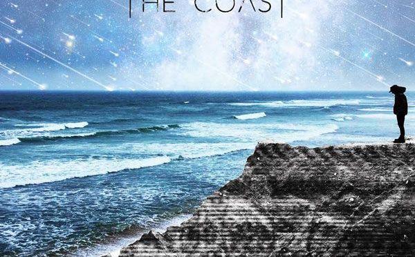 "(Mixtape) Harry Fraud ""The Coast"""