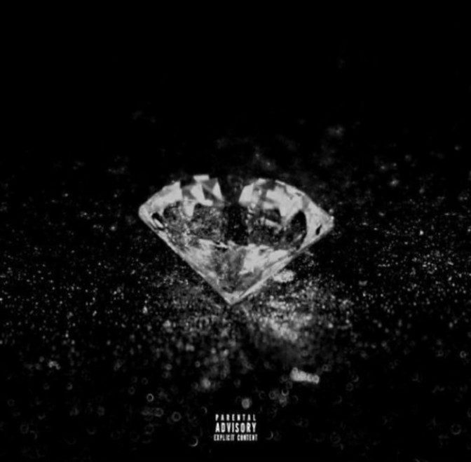 "Jeezy Releases Artwork & Release Date For ""Pressure"""