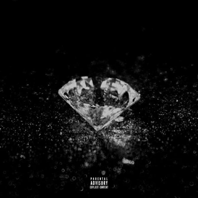 "(Stream) Jeezy ""Pressure"" [LP]"